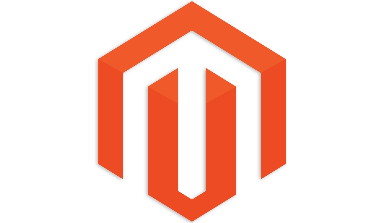 Magento extentions by madcapsule
