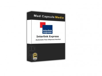 magento interlink ship@ease complete integration