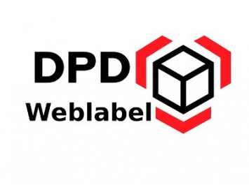 DPD Weblabel for Magento