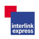 Interlink Brightpearl Connector