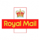 Royal Mail Brightpearl Integration