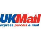 UKMail Consignor Brightpearl Connector