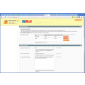 UKMail Magento Config Schdule