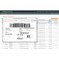 UKMail Label in Magento